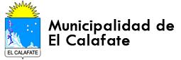 Municipalidad de El Calafate